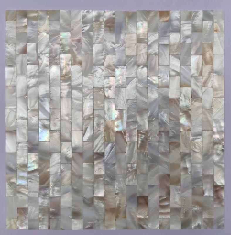品名:自然色工字型网底密拼